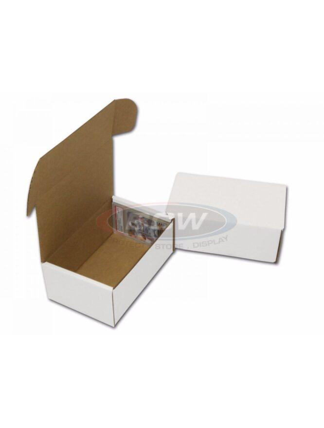 1 bx gtcb sides 2 graded trading card box