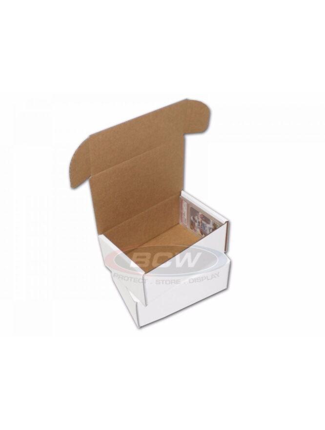 1 bx gtcb 1 graded trading card box