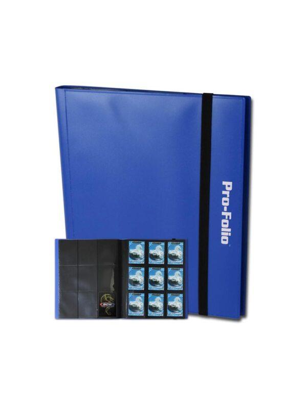 1 pf9 blu 1 b