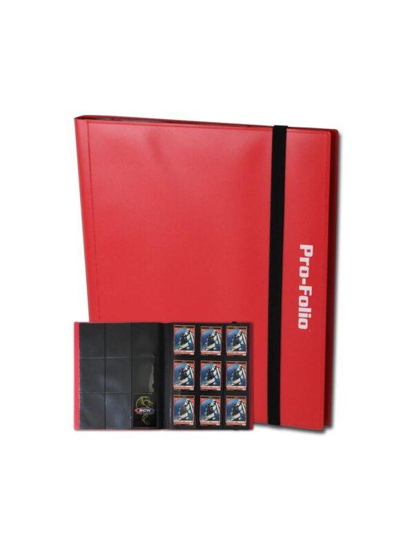 1 pf9 red 1 b
