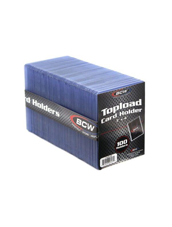 1 tlch 100 1 3x4 topload 100 ct  1