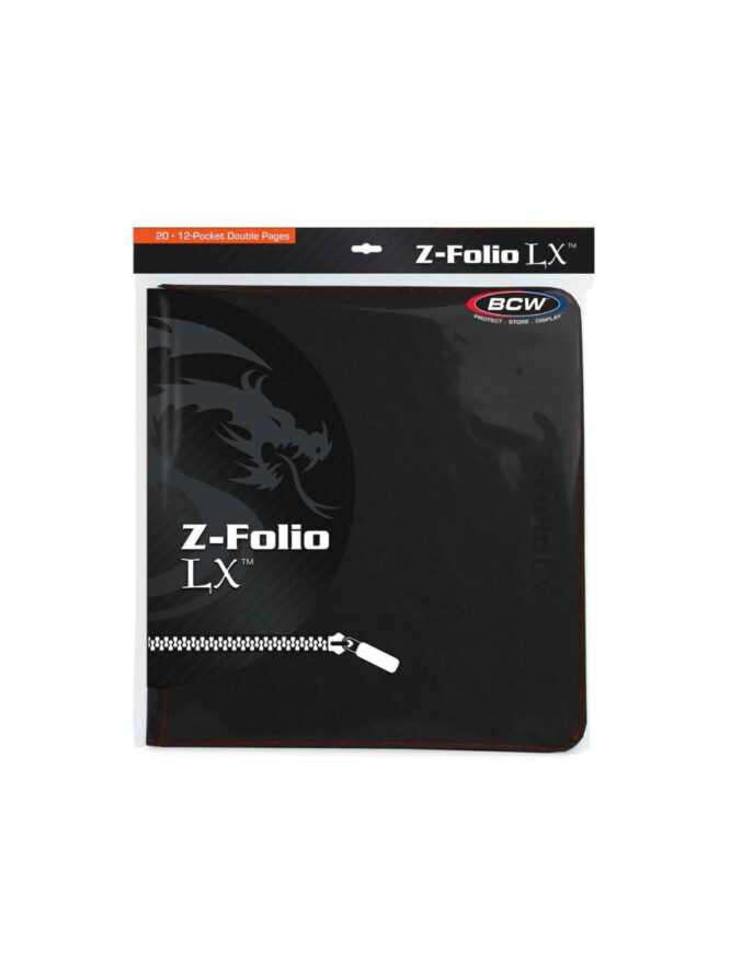 1 zf12lx blk 2 packaging 1