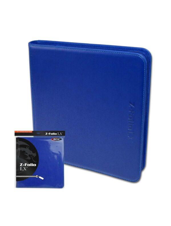 1 zf12lx blu 1 single 1