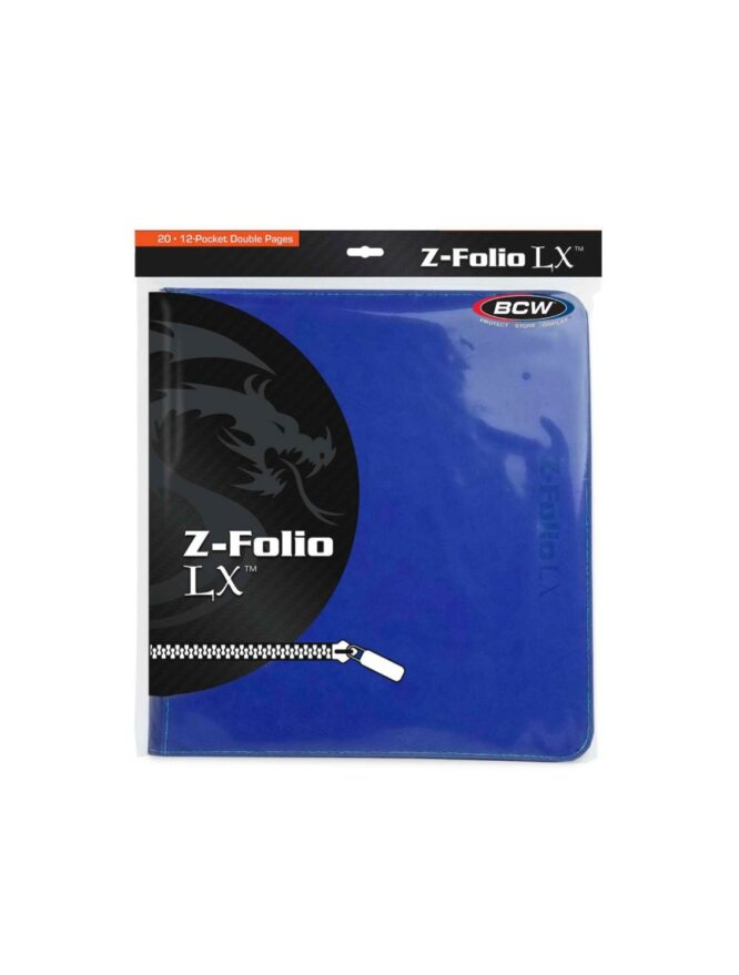1 zf12lx blu 2 packaging 2