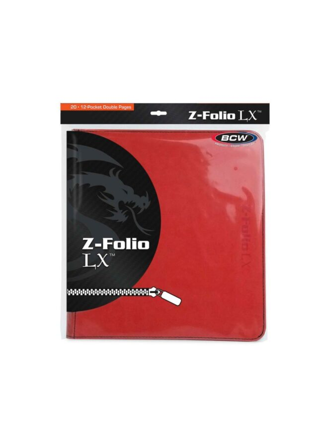 1 zf12lx red 2 packaging 1