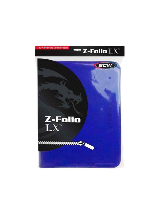 1 zf9lx blu 2 packaging