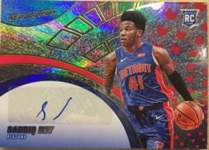 Re-ranking the 2020 NBA Draft Lottery