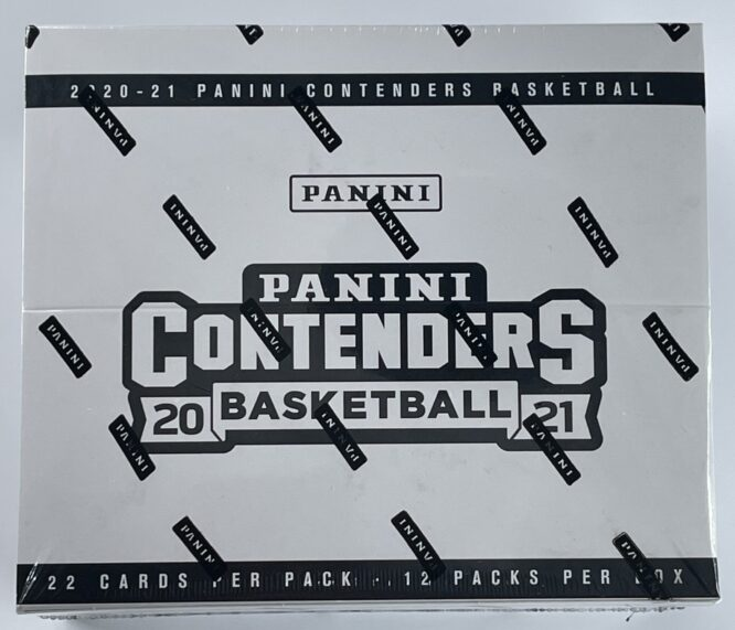 Contendets BK Fat Pack Box scaled