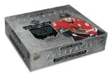 2020 21 Upper Deck Artifacts Hockey Cards Hobby Box