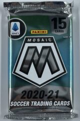 Mosaic Serie A Hobby Pack scaled