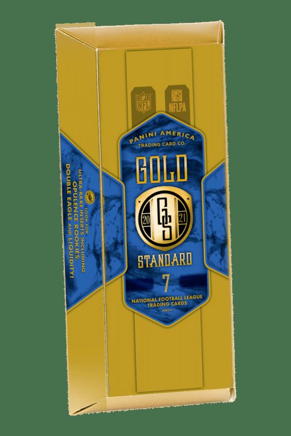 21 goldstandardfb hobby
