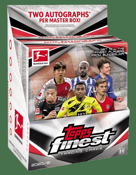 21tfbl fgc4190h box