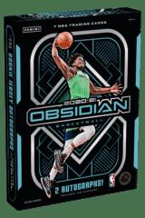 20 21 obsidianbk hobbybox c481