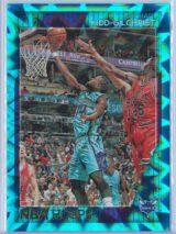 Michael Kidd Gilchrist Panini NBA Hoops 2016-17  Teal Explosion