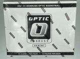 Donruss Optic BK 2020 21 Mutli Pack 2