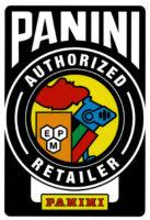 Panini Retailer