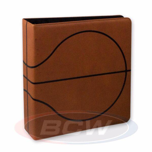 basketballalbum front 1