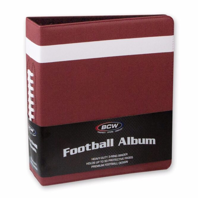 footballalbum packaging front 1