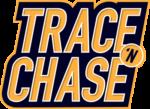 tracenchase logo400